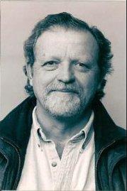 J.D. Carpenter