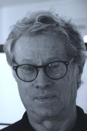 Peter Blendell