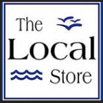 The Local Store