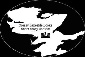 CLB Contest Logo