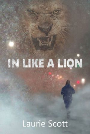 In Like A Lion Cover
