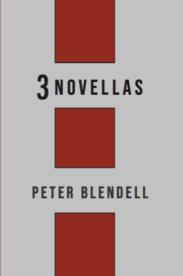 3 Novellas
