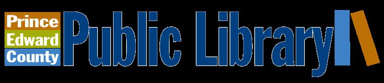 logo-library-1B-2015