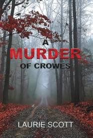 Murder of Crowes